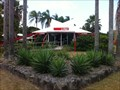 Image for Howard, Qld, 4659