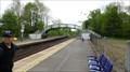 "Image for Railway station ""Hope"", Hope - United Kingdom"