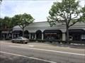 Image for Mo's Fullerton Music Center - Fullerton, CA
