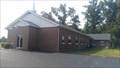 Image for Geneva Baptist Church - Geneva, KY