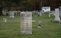 Image for Smith Valley Cemetery - Wileysville, NY