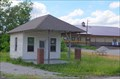 Image for Unkown name gas station - Chillicothe MO