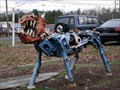 Image for Junkyard Dog - Hammonton, NJ