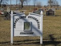 Image for Immaculate Conception Cemetery - West Alton, Missouri