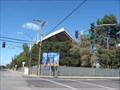 Image for Spartan Stadium - San Jose, CA