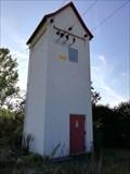 Image for Transformatorenhäuschen - Großer Garten - Weitingen, Germany, BW