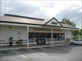 Image for 7-Eleven - Military East - Benicia, CA