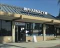 Image for Villa Park Pharmacy - Villa Park, CA