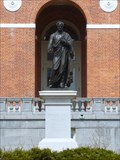 Image for Horace Mann - Boston, MA