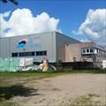 Image for De Witte Boerderij - Ede (NL)