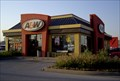 Image for A&W Guelph Street, Georgetown, Ontario