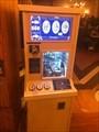 Image for Arcade Pennysmasher - Anaheim, CA