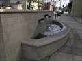 Image for 400 First St Fountain - Los Altos, CA