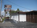 Image for Ted Peters Famous Smoked Fish - South Pasadena, FL