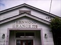Image for Fernwood Grange #770 - Newberg, Oregon