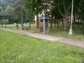 Image for Payphone / Telefonni automat - Beloveska, Nachod, Czech Republic