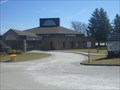 Image for Westview Baptist Church - London, Ontario