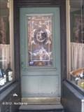 Image for V. Cirace & Son Door - Boston, MA