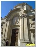 Image for Chapelle de l'Oratoire - Avignon, France