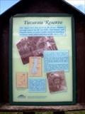 Image for Tuturau Reserve — Mataura