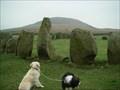 Image for Sunkenkirk (Swinside) stone circle