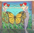 Image for Mermaids and Butterflies - Galveston, TX