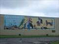 Image for Buzz N' B's Pet Shop - Erie, PA