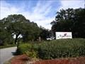 Image for Arlington Park Cemetery - Jacksonville, FL