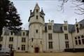 Image for Maison du Président Tyndo - Thouars, France