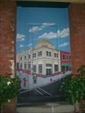 Image for Main and Court - Roxboro NC
