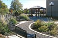 Image for Pattee Plaza -  Monmouth, IL