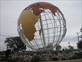 Image for Leisure World Globe - Seal Beach, CA