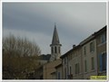 Image for Eglise Saint-Etienne de Cadenet - Cadenet, France