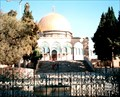Image for Dome of the Rock - Jerusalem, Israel