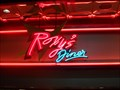 Image for Roxy's Diner  -  Las Vegas, NV