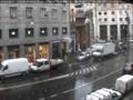 Image for Corso Venezia Webcam - Milan, Italy
