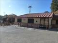 Image for Mariposa County Sheriff Station - Mariposa, CA
