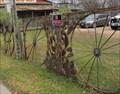 Image for Cactus Jack's Wild West -- Fredericksburg TX