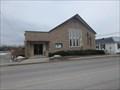 Image for Full Gospel Tabernacle - Frankford, ON