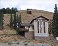 Image for Monarch Crest Tramway ~ Monarch Pass, Colorado