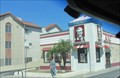 Image for KFC - Foothill Blvd - Sunland, CA