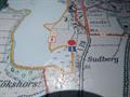 "Image for FFH-Gebiet ,,Wald am Bordesholmer See"" - SH, Germany"