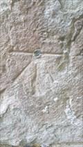 Image for Benchmark & 1GL Bolt - All Saints - Iwade, Kent