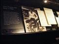 Image for Elvis Presley's 1956 KH Side-Valve V-Twin