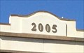 Image for 2005 - Siegel's Jewelry - Paso Robles, CA