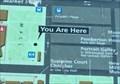 Image for Ranstead Map - Philadelphia, PA
