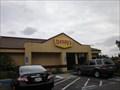 Image for Denny's - Greenback - Orangevale, CA