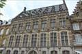 Image for Rechtbank van Koophandel (Ancienne Châtellenie) - Ieper, Belgium