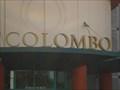 Image for Colombo - Lisboa, Portugal