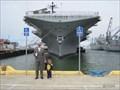 Image for USS Hornet